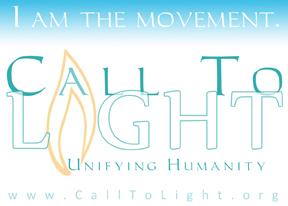 calltolight-webbanner-med-72
